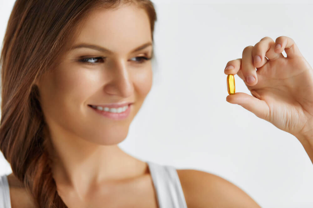 Deveríamos consumir vitamina D como suplemento?