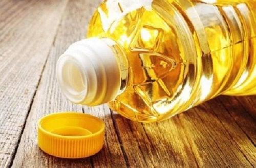 Evitar óleos e frituras se sofrer com hipotireoidismo