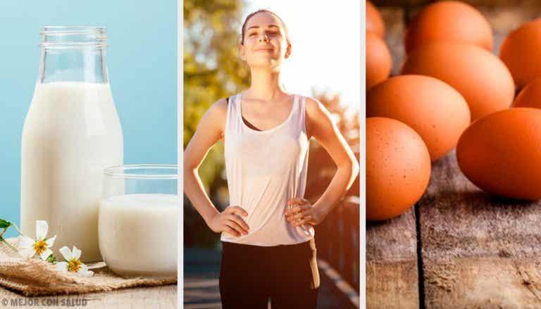5 alimentos que você pensou que eram ruins, mas os nutricionistas recomendam