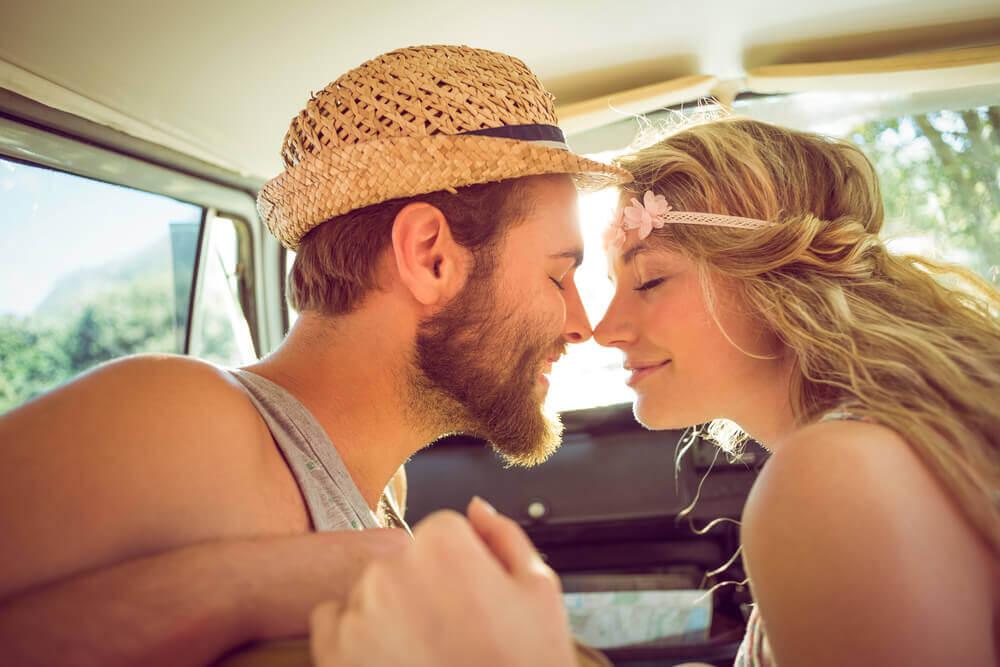 5 passos que você deve dar antes de ter um relacionamento aberto