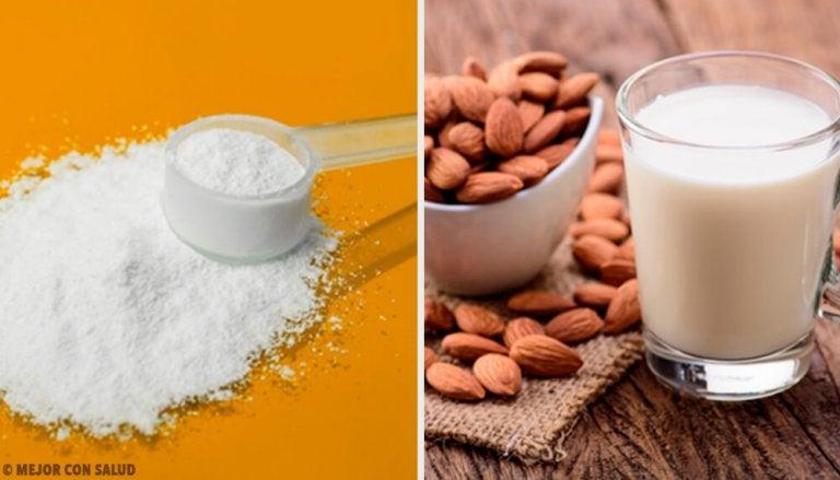 7 formas de melhorar a assimilação do cálcio