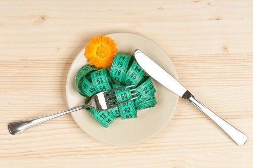 Acelere seu metabolismo para perder peso mais facilmente