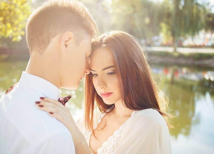 Amar alguém comprometido: erros que cometemos