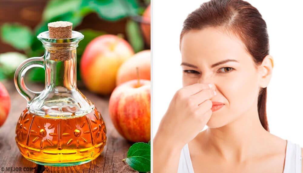 Como fazer desodorantes naturais para combater o mau odor corporal