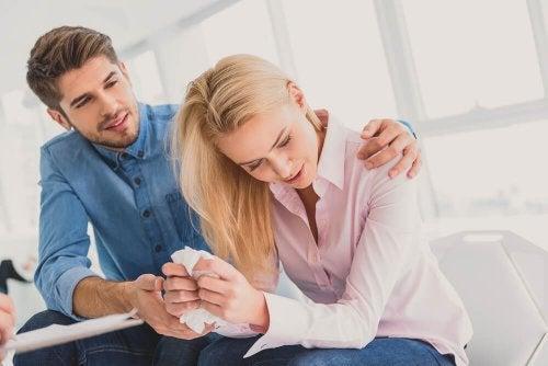 8 dicas para terminar um relacionamento sem sofrimento