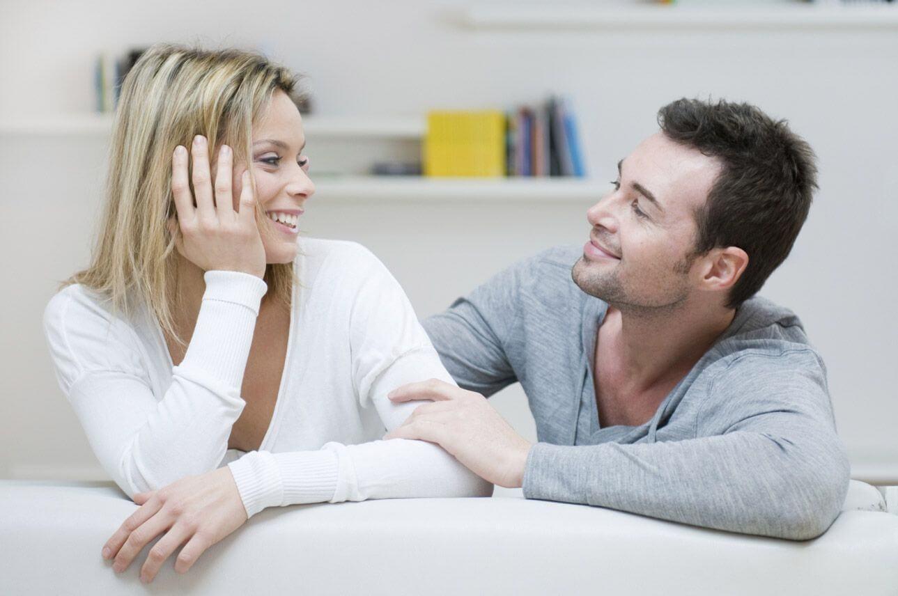 Pode encontrar um parceiro conhecendo pessoas