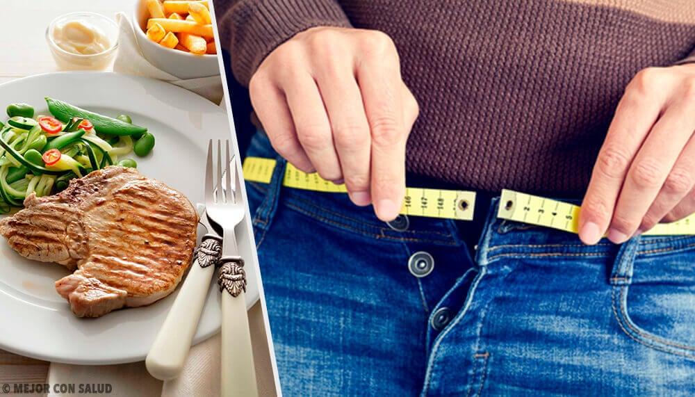 9 hábitos noturnos que promovem o ganho de peso