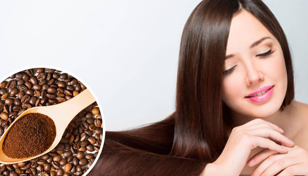 Remédios caseiros para fortalecer seu cabelo