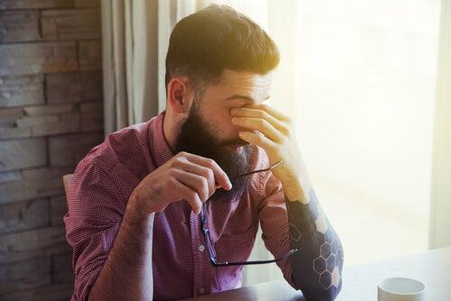 10 conselhos para dormir bem e acordar disposto