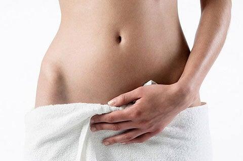 Evite compartilhar toalhas se quiser evitar coceira e ardência vaginal