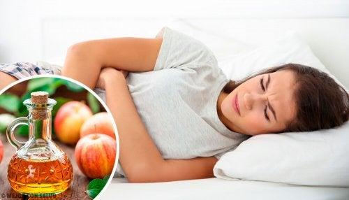 8 laxantes para combater a constipação