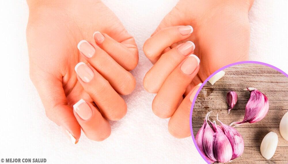 Remédios caseiros para hidratar as unhas