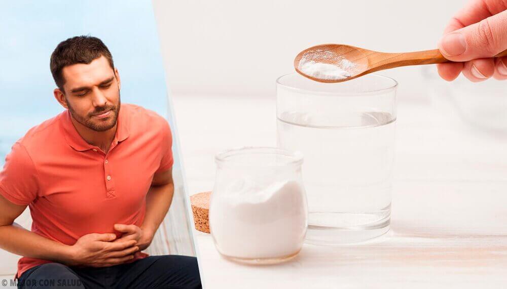 10 conselhos sobre os antiácidos