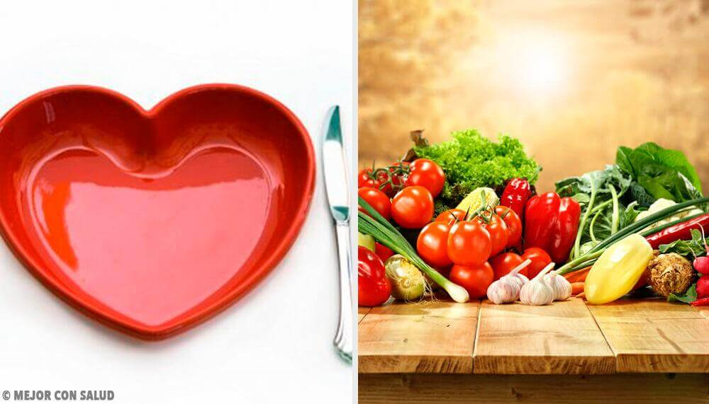 5 dicas para controlar o colesterol