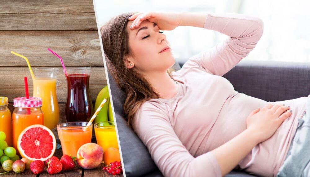 5 dicas para eliminar parasitas intestinais