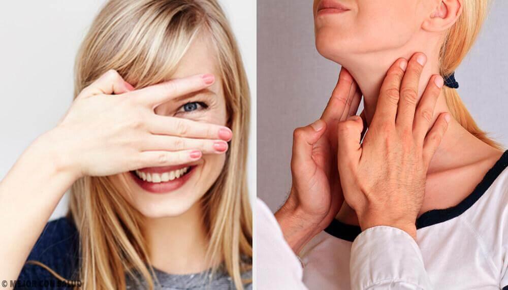 5 sinais que seus olhos dão sobre sua saúde