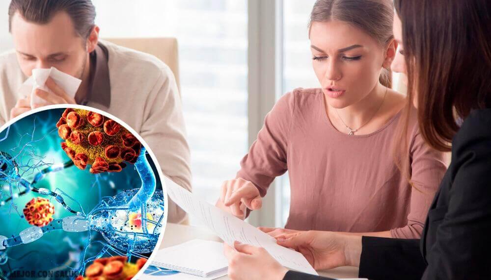 6 remédios naturais contra as doenças autoimunes
