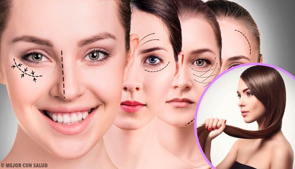 8 benefícios do ácido hialurônico