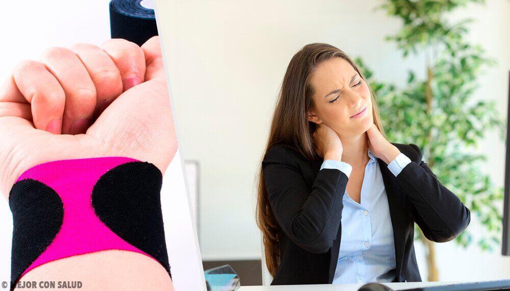 8 razões pelas quais as omoplatas doem e como tratá-las