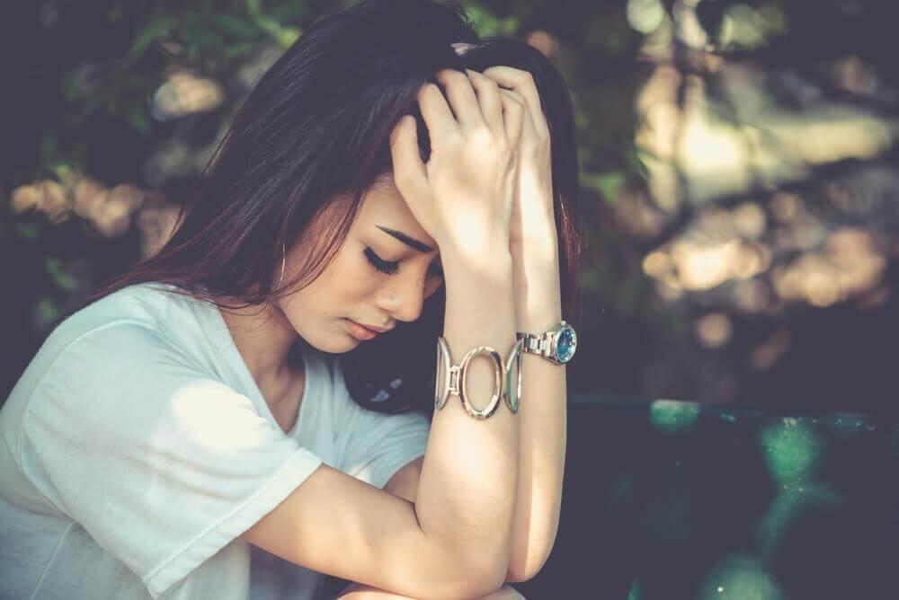 O que podemos aprender com as decepções da vida?