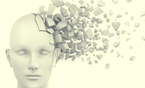 Síndrome da cabeça explosiva: você sabe do que se trata?