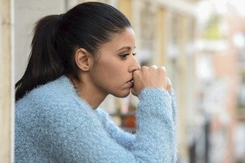 5 recomendações para controlar a ansiedade naturalmente