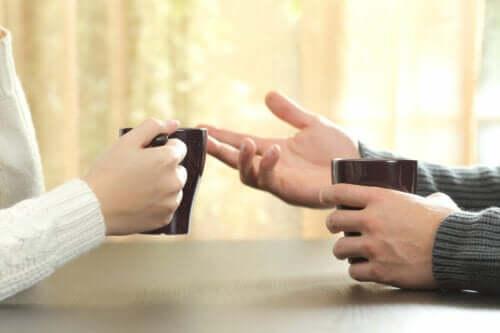 Como melhorar sua fluência verbal