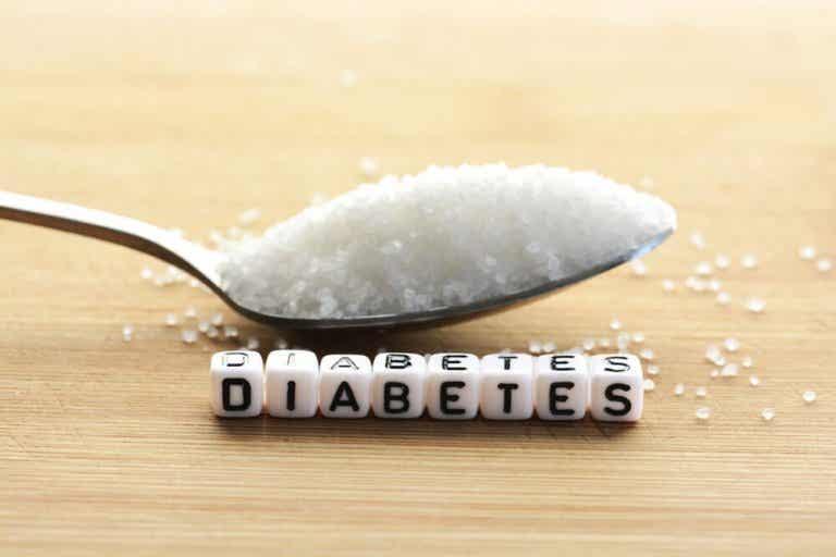 7 pistas para detectar a diabetes