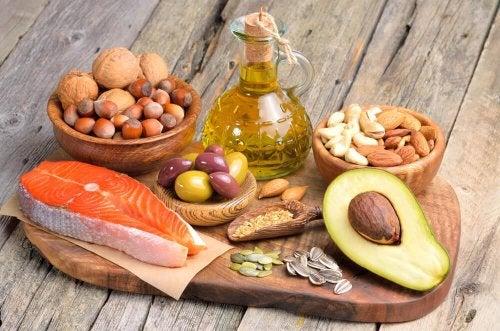 Dicas para aumentar o colesterol bom
