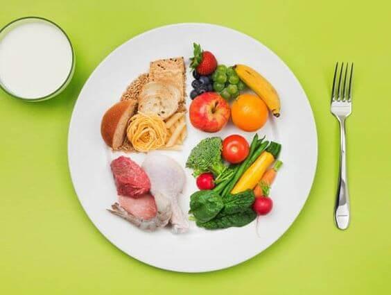 Razões para seguir uma dieta anti-inflamatória