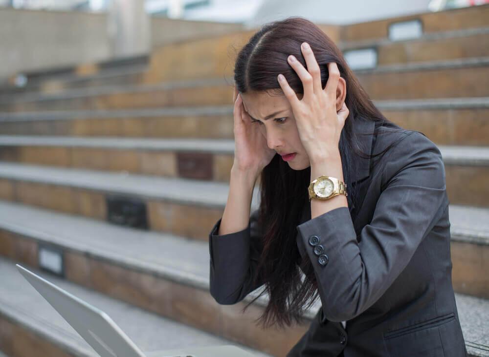Quais são as doenças mentais mais comuns?