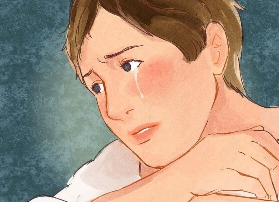 Ferramentas mentais para quando chega a depressão
