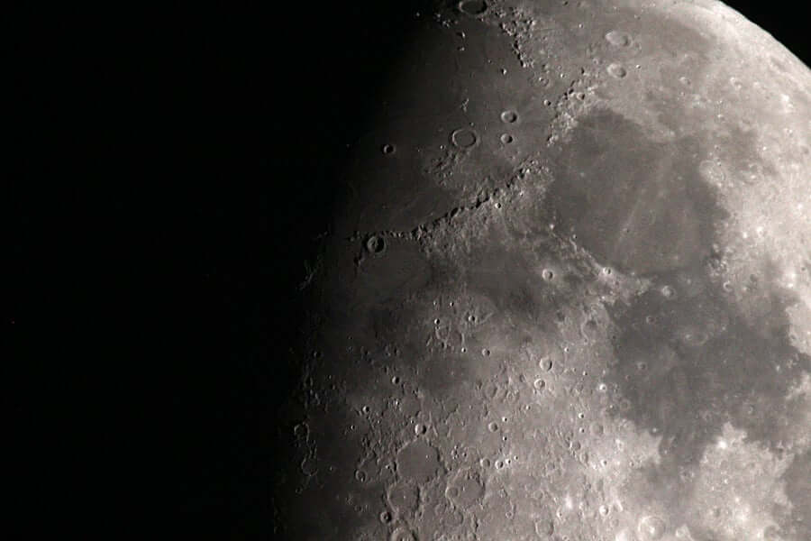 efeito da lua nos seres humanos