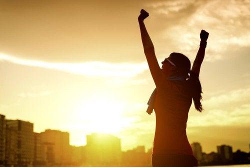 6 truques eficazes para ter motivação para fazer atividade física