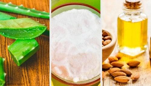 O lado obscuro de 8 produtos naturais