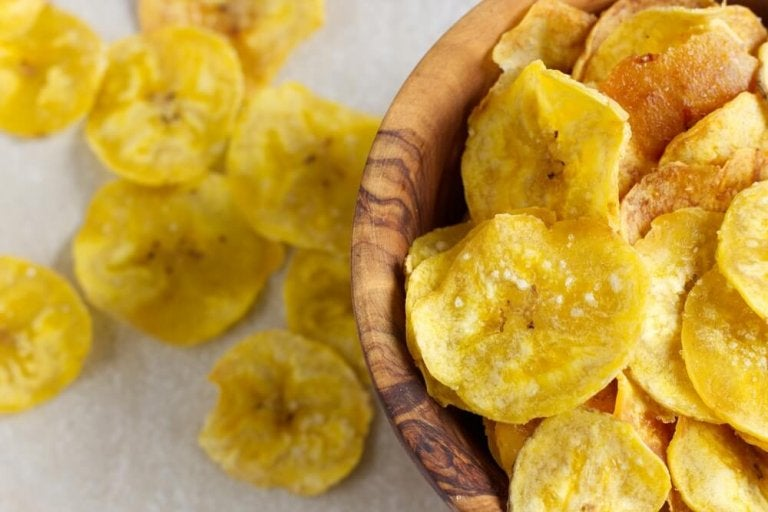 3 dicas simples e originais para saborear a banana