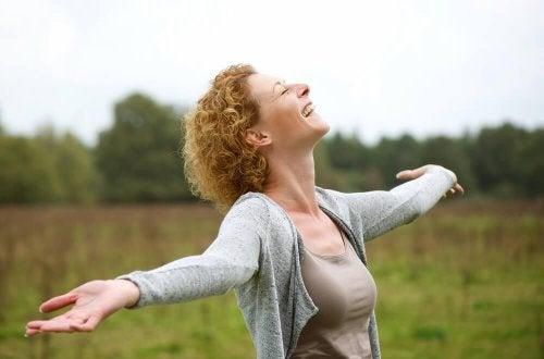 4 atividades para se conectar com a vida