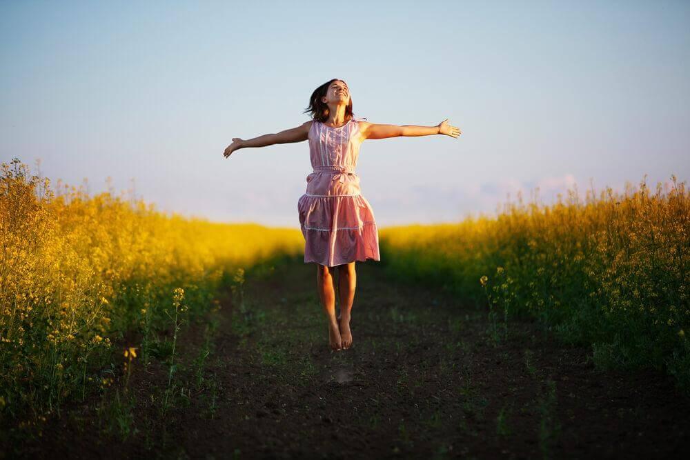6 dicas para recuperar o controle quando a vida não corre bem