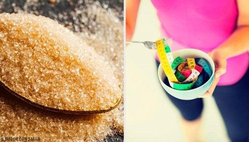 7 ingredientes que você deve evitar em sua dieta