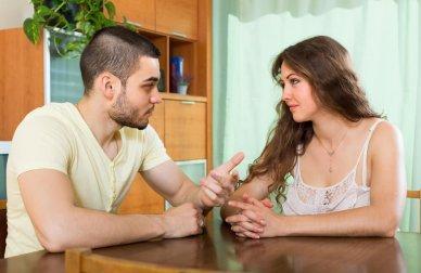 8 dicas para rejeitar alguém sem feri-lo