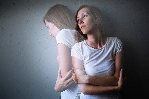 Chaves para acalmar um ataque de ansiedade