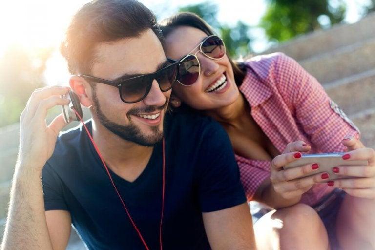 Benefícios de sair com os amigos para a nossa saúde emocional