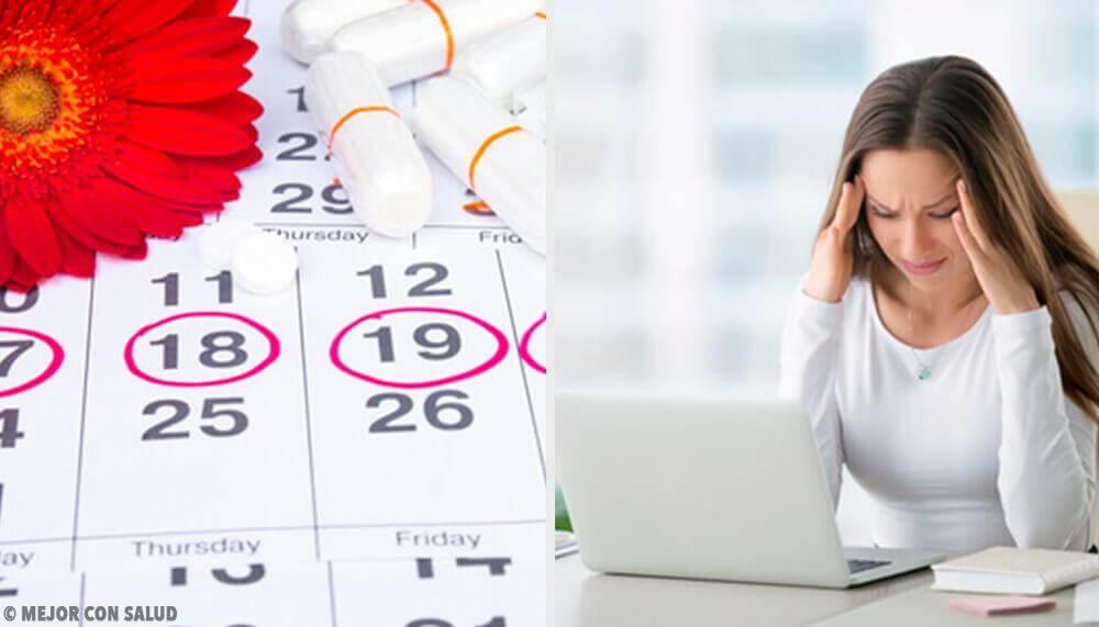 Com que frequência devo trocar o absorvente durante a menstruação?