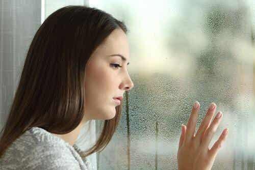 Como evitar obsessões mentais?