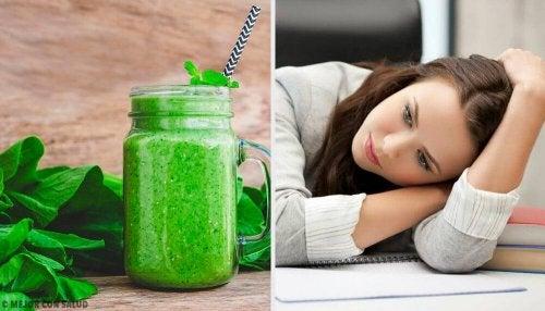 Como usar manjericão para combater a fadiga e a depressão