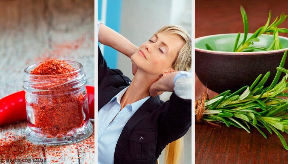 Truques caseiros para promover o relaxamento muscular