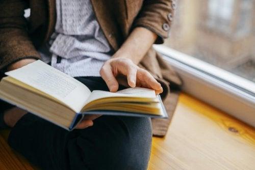 Leia no conforto de sua casa