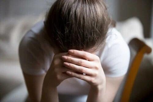 Cansaço emocional: como recuperar sua energia