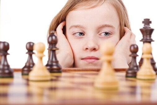 13 alimentos para aumentar a concentração dos seus filhos