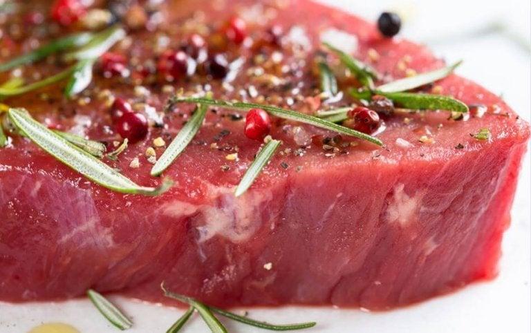 3 maneiras de marinar carnes